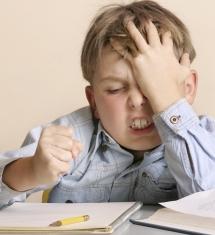 如何訓練孩子看懂較長的句子