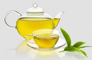 L-茶氨酸對過動/ 專注力不足的幫助