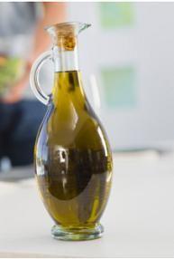棉花籽油能不能吃?安全嗎?